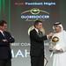 Globe Soccer Awards 179