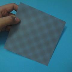 วิธีการพับกระดาษเป็นรูปนกเค้าแมว 001