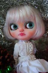 Snow Princess Hirojuki...