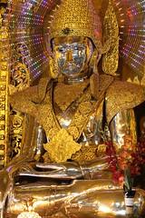"yangon_094 (ppana) Tags: hti lake"" palace"" ""golden rock"" tan"" pagoda"" an"" ""mrauk u"" yo"" ""buddha ""shwedagon ""buddha"" footprint"" ""victoria"" ""yangon"" ""amarapura"" ""myanmar"" ""burmar"" ""mingalaba"" ""pegu"" ""shwethalyaung"" ""kyaikpun"" reclining"" ""kyaikhtiyo"" ""kyaikpawlaw"" ""shwemawdaw"" ""novice"" ""kanbawzathadi"" ""rangoon"" ""bago"" ""kyaik ""than lyin"" ""hpa ""mawlamyine"" ""kyauk ""pathein"" ""thandwe"" ""ngapali"" ""kalaw"" ""popa"" ""heho"" ""inle ""taunggyi"" ""bagan"" ""sittwe"" ""saggaing"" ""mingun"""