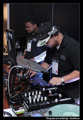 NAMM-2014-photos-by-Fred-Morledge-PhotoFM-019 (Fred Morledge) Tags: show musician music concert tech live gear musical convention instrument conventioncenter midi instruments namm 2014 anaheimconventioncenter nationalassociationofmusicmerchants photofm fredmorledge photofmcom