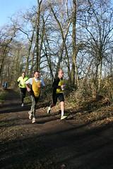 IMG_2378 (Large) (merlerodenburg) Tags: foto running fotos hardlopen weert hardloopwedstrijd ijzerenman rodenburg volksloop avweert merlerodenburg