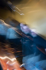 Actualize Speculation (latentsifier) Tags: icm intentionalcameramovement