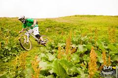 RCM Val Brembana #83 ( YariGhidone ) Tags: mountain bike sport lens jack track zoom action mountainbike corso cycle mtb sentiero pista lombardia freeride enduro scuola bicicletta guida bisi triade 2470 valbrembana rcm allmountain jackbisi mtbforum raidacomemangi raidacoemmangi