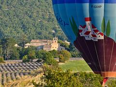Montgolfière (115).jpg (Alpes de Haute Provence) Tags: alps alpes 04 paca provence alp alpe alpesdehauteprovence montgolfière forcalquier provencealpescôtedazur hauteprovence alpeshauteprovence bassesalpes visit04 assisestourismepaca