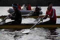 _MG_0164 (@sofiaD) Tags: winter canada west ice sport training coast team canadian crew rowing practice athletes athlete harsh rudern