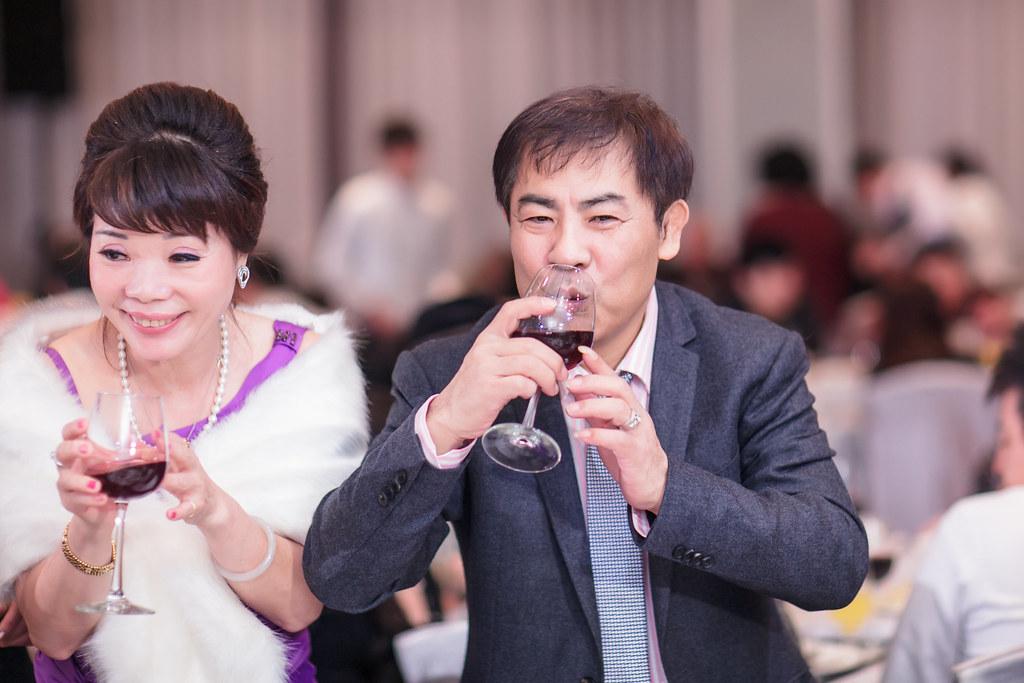 台北內湖麗庭 婚攝-HH