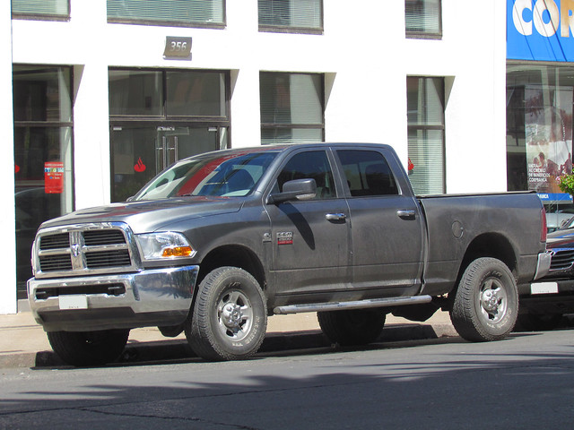 slt heavyduty dodgeram ram2500 quadcab ramslt {vision}:{outdoor}=0893 {vision}:{car}=0844 {vision}:{text}=0589