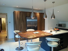"""Kitchen Installation - Harrogate • <a style=""""font-size:0.8em;"""" href=""""http://www.flickr.com/photos/117551952@N04/12565022134/"""" target=""""_blank"""">View on Flickr</a>"""