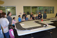 "Slot Car Night 2014 <a style=""margin-left:10px; font-size:0.8em;"" href=""http://www.flickr.com/photos/113420229@N08/12591077263/"" target=""_blank"">@flickr</a>"