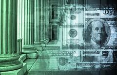 convertitore valuta (Risparmiare Ottenere il tasso di cambio reale) Tags: banchecentrali banchecommerciali cambiodellevalute convertitorevaluta