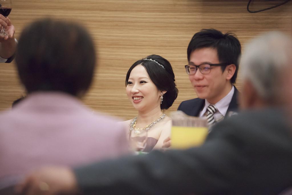 20131130[婚禮紀錄]皓喆&育菁0122