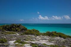 Mxico Riviera Maya (stibcasa) Tags: sol mxico del mar los riviera maya playa arena carmen mayas playas