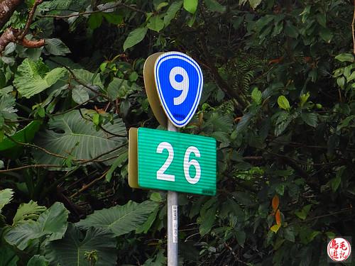 雲海山步道 (38).jpg