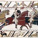 """Bayeux Tapestry, Scene 51 • <a style=""""font-size:0.8em;"""" href=""""http://www.flickr.com/photos/35150094@N04/12761709704/"""" target=""""_blank"""">View on Flickr</a>"""