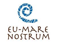EU Mare Nostrum