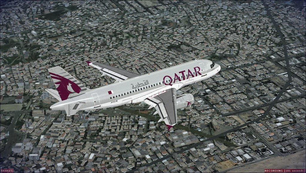 The World's most recently posted photos of a320neo and fsx