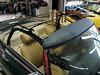 08 Jaguar E-Type Serie 3 V12 Montage gs 05