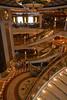 Escale inaugurale du MS EMERALD PRINCESS - Bordeaux Le Verdon - 07 mai 2014
