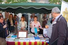 Sant Jordi 2014 4