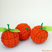 """LEGO Oranges • <a style=""""font-size:0.8em;"""" href=""""http://www.flickr.com/photos/44124306864@N01/14076005095/"""" target=""""_blank"""">View on Flickr</a>"""