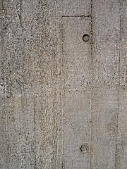 Concrete (Reinardina) Tags: england concrete hampshire southampton shuttering
