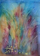 """Firework grasses <a style=""""margin-left:10px; font-size:0.8em;"""" href=""""https://www.flickr.com/photos/66157425@N08/14091617386/"""" target=""""_blank"""">@flickr</a>"""