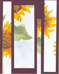 "Fragmented Sunflowers <a style=""margin-left:10px; font-size:0.8em;"" href=""https://www.flickr.com/photos/66157425@N08/14134839263/"" target=""_blank"">@flickr</a>"