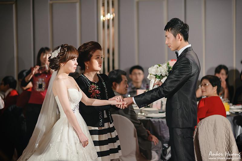2014-03-16 婚禮紀錄0137