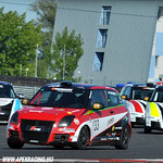"Apex Racing, Slovakiaring WTCC <a style=""margin-left:10px; font-size:0.8em;"" href=""http://www.flickr.com/photos/90716636@N05/14164531221/"" target=""_blank"">@flickr</a>"
