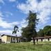 Oromia special zone surrounding Finfinne sululta woreda Chancho health center