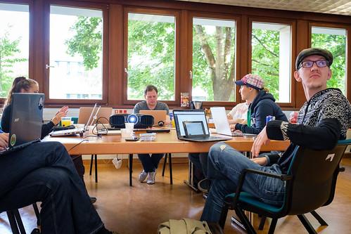 Startup Carinthia