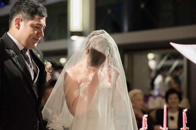 Gudy Wedding, Redcap-Studio, 台北婚攝, 和璞飯店, 和璞飯店婚宴, 和璞飯店婚攝, 和璞飯店證婚, 紅帽子, 紅帽子工作室, 美式婚禮, 婚禮紀錄, 婚禮攝影, 婚攝, 婚攝小寶, 婚攝紅帽子, 婚攝推薦,065