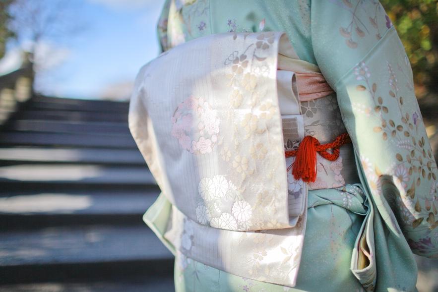 Kyoto-kimono-experience-7