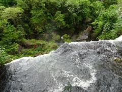 Iguazu (Arg)-20