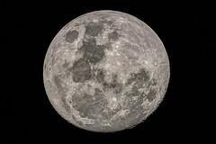 Luna HDR (Jos M. Arboleda) Tags: moon canon colombia jose luna astronomy hdr arboleda popayn eosm josmarboledac tamronsp150600mmf563divcusda011 astromona