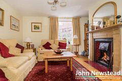 Property photography (johnnewstead1) Tags: photography realestate interior norfolk property olympus omd em1 estateagents interiorphotography realestatephotography propertyphotography johnnewstead mzuiko