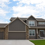 Bella Grand II Plan- 819 NW Ridge