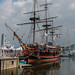 """Oostende_voor_Anker_2014-379 • <a style=""""font-size:0.8em;"""" href=""""http://www.flickr.com/photos/100070713@N08/16285571260/"""" target=""""_blank"""">View on Flickr</a>"""