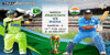Pakistan Vs India World Cup 2015 – Live Match Streaming Info