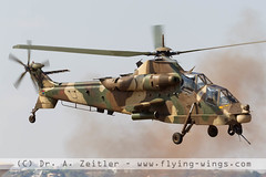 SAAF Roivaalk in action at AAD14 (Flying-Wings) Tags: jamie kalender flugrevue