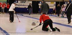 IMG_0242 (jim.corryphotos) Tags: vancouver john gold medal morris kaitlyn reddeer curling 2010 sochi ronaldmcdonaldhouse bonspiel 2014 olympians johnmorris lawes kaitlynlawes