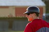 Feb8b-12 (John-HLSR) Tags: baseball springtraining feb8 coyotes stkatherines