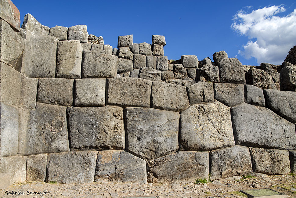 The world 39 s best photos of andino and cuzco flickr hive mind for Arquitectura quechua
