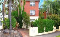 4/29 Marlene Crescent, Greenacre NSW