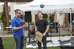_94A0873 North Hills Farmers Market Chef Event 4.30.16 (Visit North Hills) Tags: farmersmarket midtown local mura ironchef northhills 2016 strwberry surlatable shoplocal midtowngrill midtownraleigh midtownevents northhillsevents terrencejonesphotography