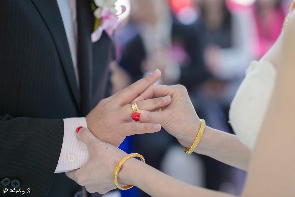 """""""""""""""婚攝,青青食尚會館婚攝,婚攝wesley,婚禮紀錄,婚禮攝影""""'LOVE03823'"""