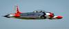 DSC_2183 (dwhart24) Tags: david field radio frank airplane nikon paradise gun control florida top helicopter hart remote fl lakeland rc 2016 tiano