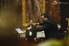 IMG_9474 (ODPictures Art Studio LTD - Hungary) Tags: music male saint choir canon eos concert basilica report ephraim magyar hungarian 6d orientale lumen 2016 efrem szent odpictures orbandomonkoshu odpictureshu