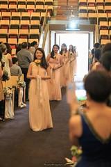 wenwal_137 (PeterLim Photography) Tags: wedding photography wenwaltweds